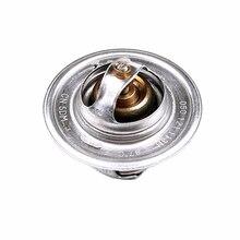 Tuke OEM 050121113 H 87 degres термостат Температура Capteur залить VW Jetta Golf Bora Passat B5 поло коробка с крышкой A4 A6
