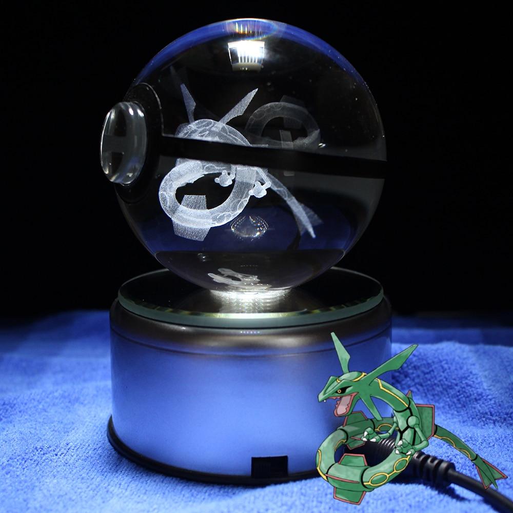 best best ball light ideas and get free shipping - kj2j56kh -
