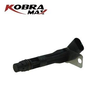 KobraMax CAMSHAFT ตำแหน่งเซ็นเซอร์ PC273 สำหรับวาล์ว PCV Grommet Seal