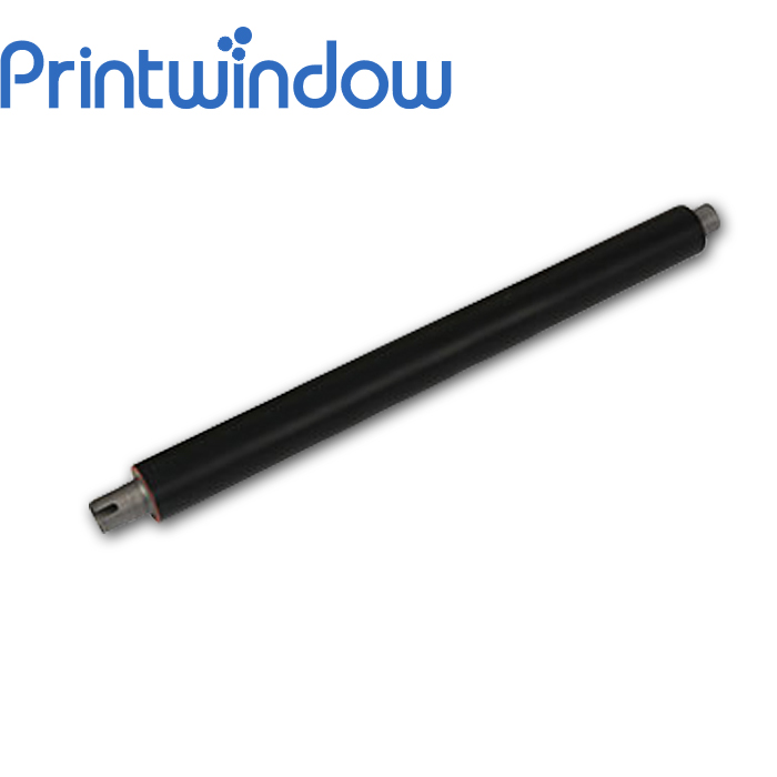 Printwindow Copier High Quality Lower Fuser Pressure Roller for Sharp MX-4110N/4111N/5110N/5111N/4112N/5112 Lower Sleeve Roller цена