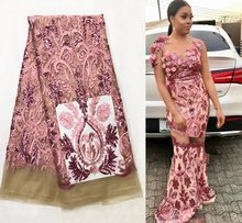Popular African Elegant Dress Buy Cheap African Elegant Dress Lots