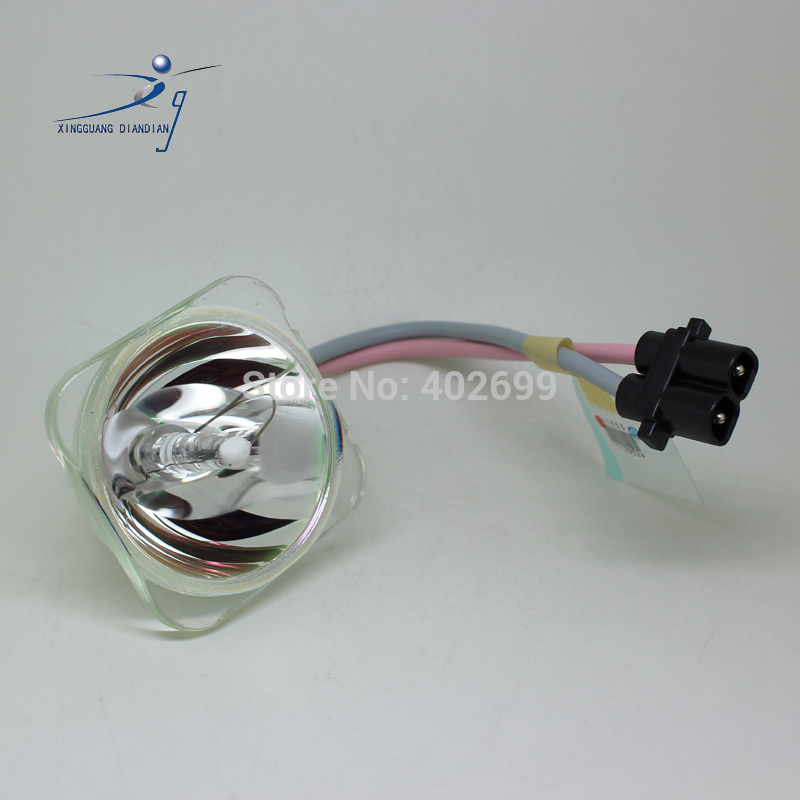 100% new original projector Lamp bulb SHP156 new original stk403 100