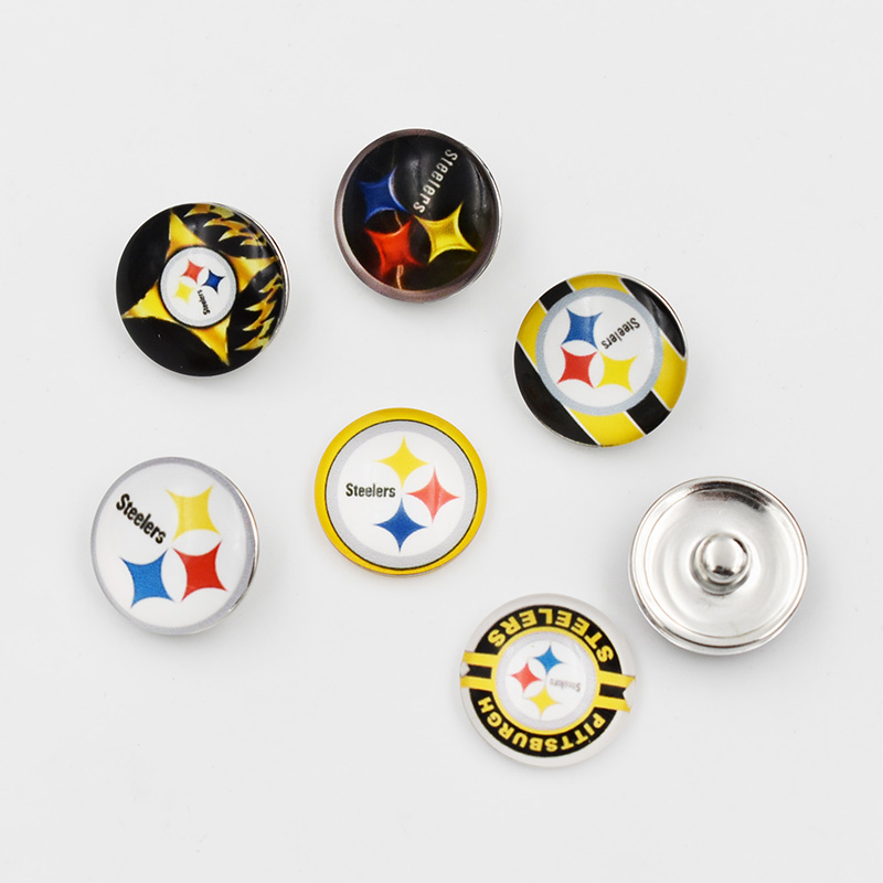 Pittsburgh Steelers2