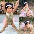 2016 meninas Do Bebê Roupas Para Bebês Recém-nascidos Roupas bebe Bodysuits Verão crianças Infantil subir roupas de algodão Macacão Triângulo