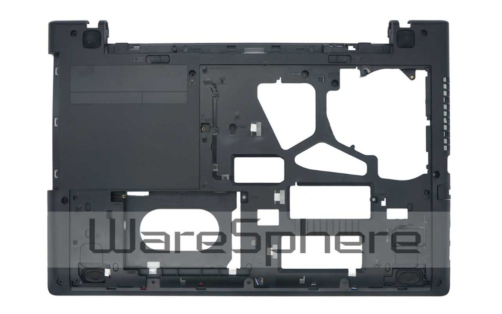 New Bottom Base Cover Bottom Case for Lenovo G50 G50-30 G50-45 G50-70 Z50 Z50-80 Z50-30 Z50-45 Z50-70 AP0TH000800 90205217 sale outdoor sport boots hiking shoes for men brand mens the walking boot climbing botas breathable lace up medium b m