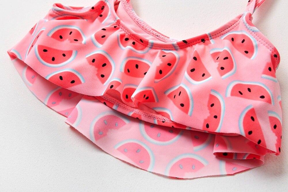 ST108 girls swimwear-detail07