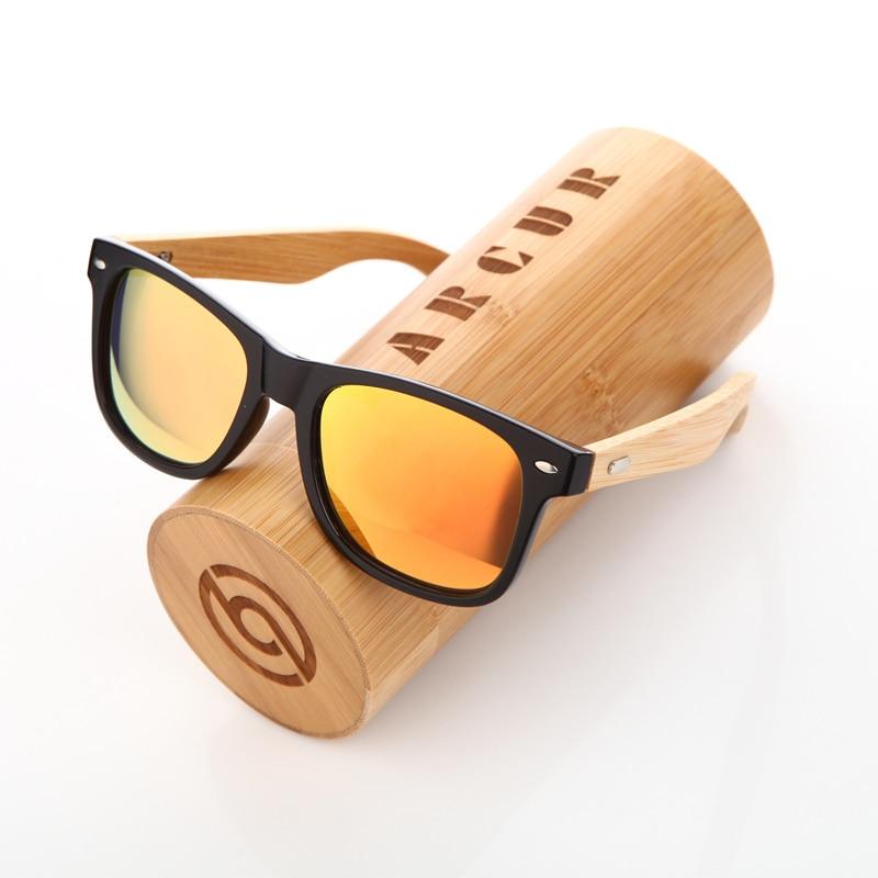 BC4175 Bamboo Sunglasses (3)