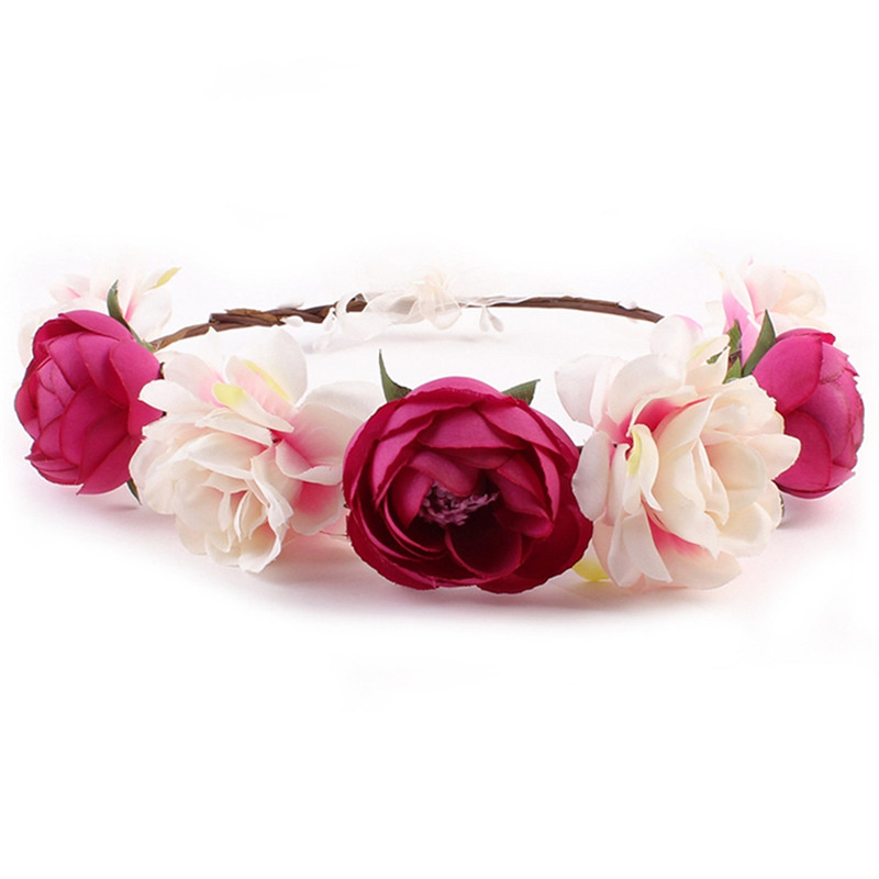 flower crown (3)