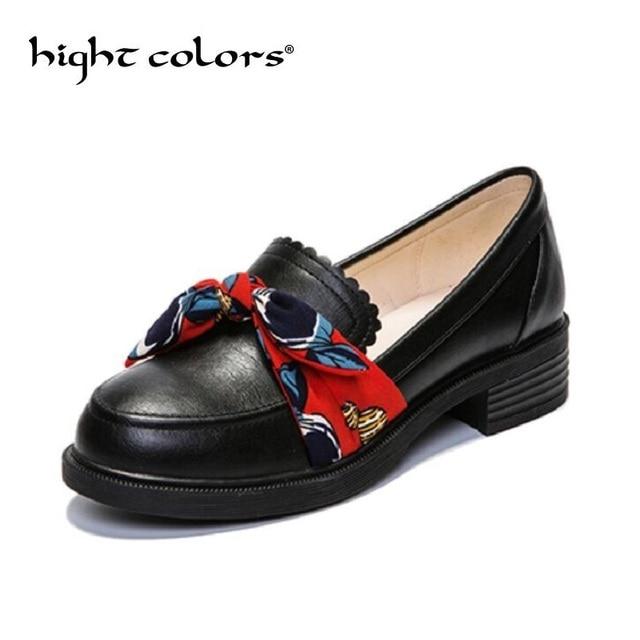 nouvelles nouvelles nouvelles chaussures printemps fond plat