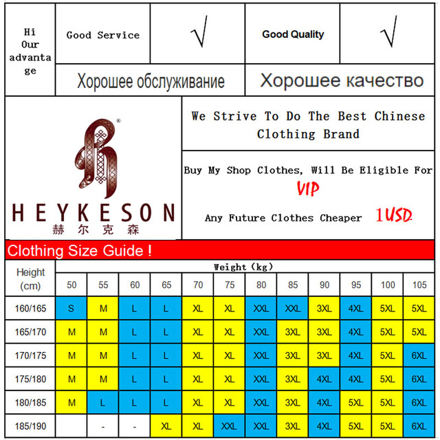 HEYKESON Mens 2017 Brand Compression Shirt Male  T Shirt Dragon Ball T Shirt Short Sleve T-Shirt XXXL