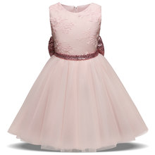 4e11c23645b04 Compare Prices on Baby Party Frock Designs- Online Shopping/Buy Low ...
