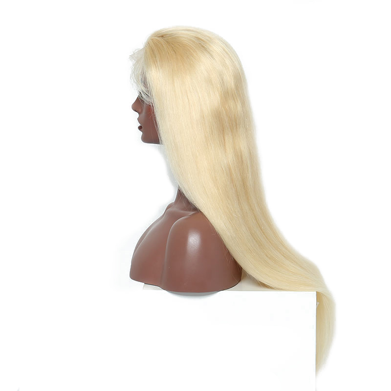 613-Blonde-Wig-150-Density-Straight-Colored-Brazilian-Lace-Front-Human-Hair-Wigs-With-Baby-Hair (2)