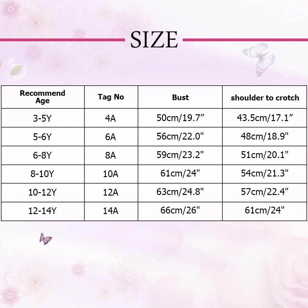 B100_Size1
