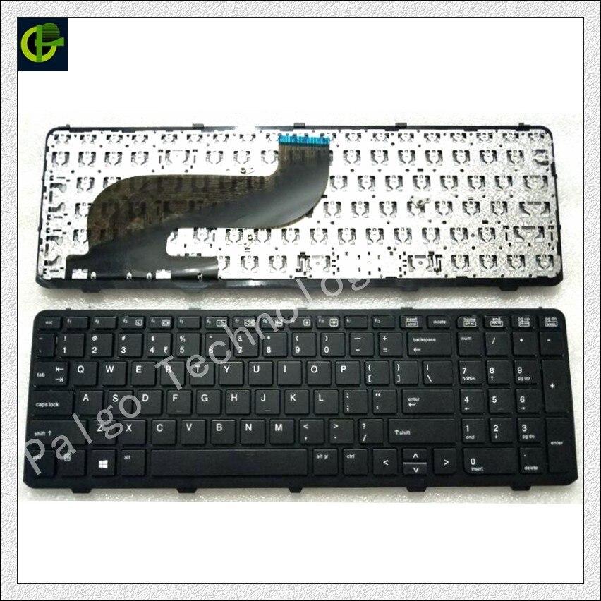 Memoria da 4GB RAM HP-Compaq ProBook 430 G2 DDR3-12800 Aggiornamento Memoria Laptop