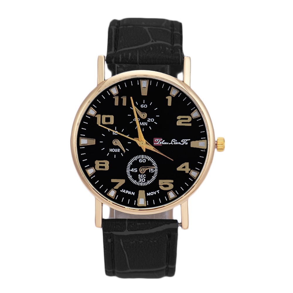 Lovesky 2016 New Fashion Men Women Watch Luxury Unisex Leather Band Quartz Wrist Watches Male Business Watch relogio Clock 13s 48 1v 54 6v li ion lithium battery balanced function board 68ma balance current for 18650 polymer battery