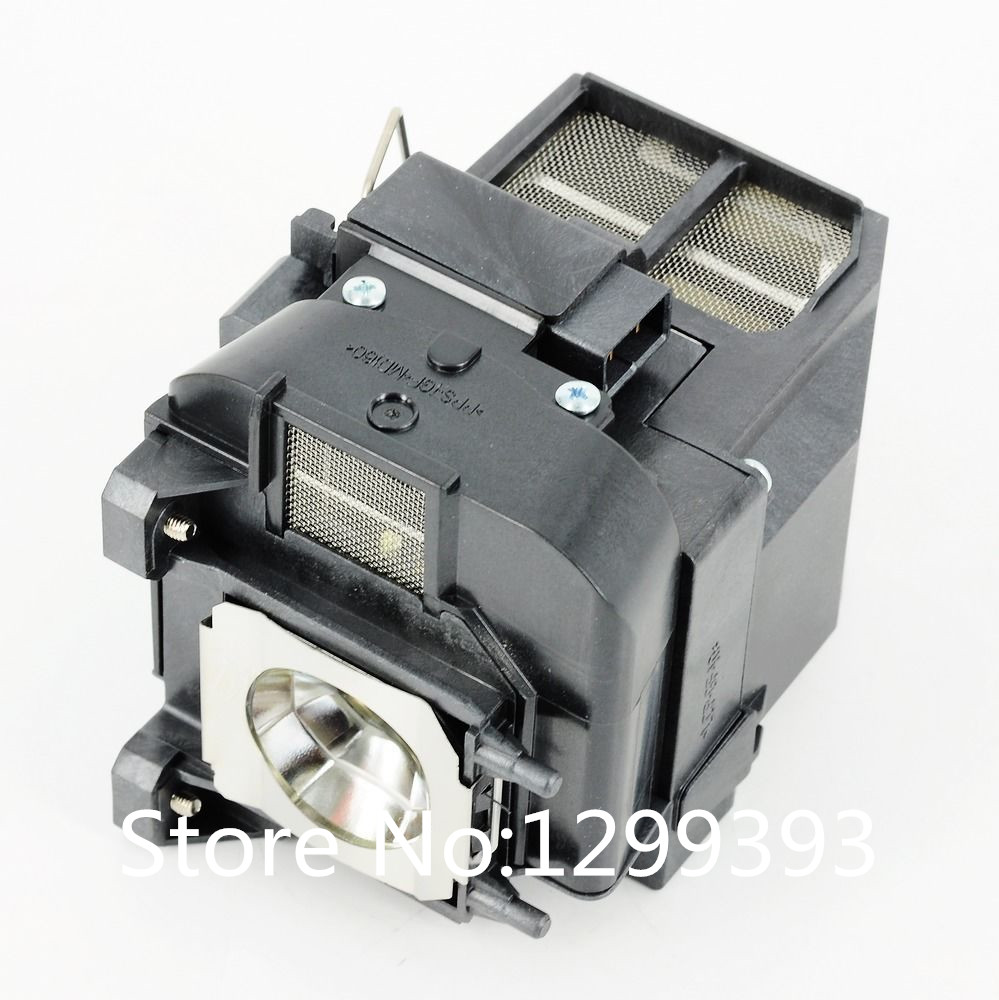 ELPLP75 for 1940W/1945W/1950/1955/1960/1965 EB-1940W/1945W/1950/  Compatible Lamp with Housing   ELPLP75 for 1940W/1945W/1950/1955/1960/1965 EB-1940W/1945W/1950/  Compatible Lamp with Housing