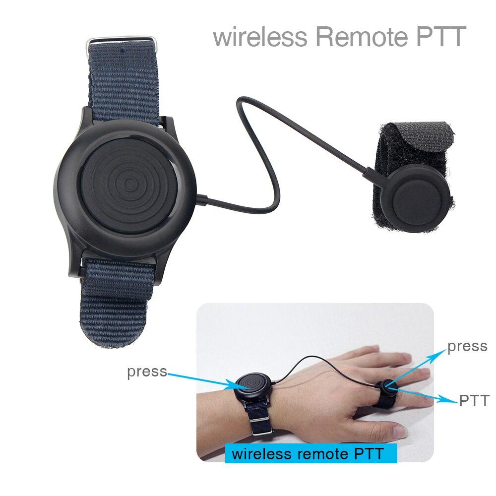 Fodsports 2 stücke X3 Plus Motorrad Bluetooth Intercom Für Gruppe Reden Moto Bike Helm Sprech Headsets Mit PTT Contorl