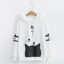 Opinion cute teen clothes for cheap