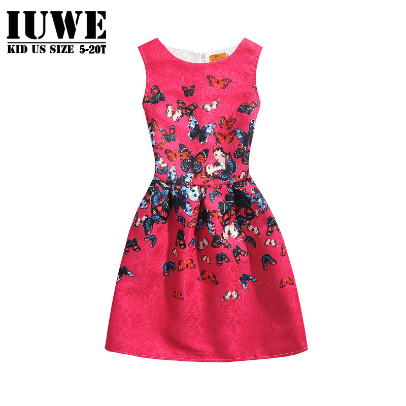 Online Buy Wholesale summer girl clothing for 10 year old from ...