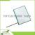 New 9.7 ''polegadas X-431 Lançamento X431 PAD 3G WIFI touch PAD painel digitador da tela de toque de vidro