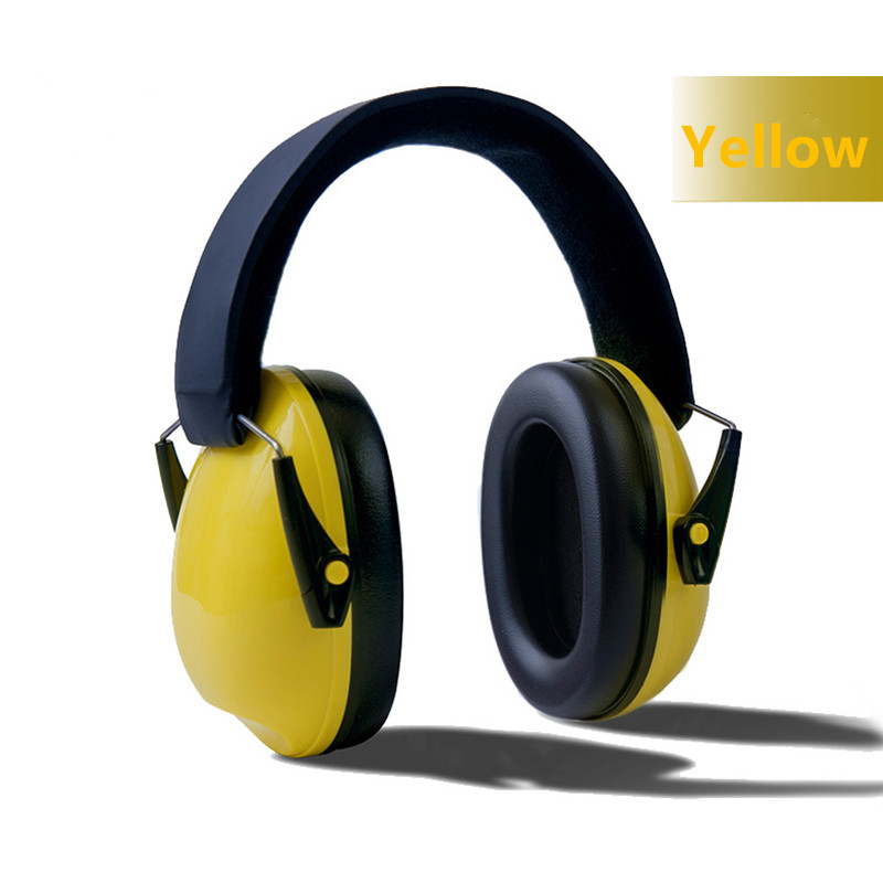 Get quality protection at great prices with ear muffs earplugs and noise silencers from DICKS Sporting Goods Shop brands you trust like Field amp Stream and Walkers