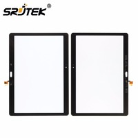 Srjtek 10 5 For Samsung Galaxy Tab S T800 T805 SM T800 SM T805 Touch Screen