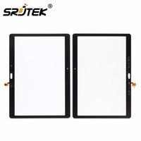 Srjtek 10 5 For Samsung Galaxy Tab S T800 T805 SM T800 SM T805 Touch Screen