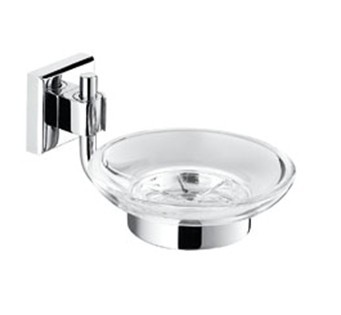 Supply ROSE Rose Soap Dish Bathroom Hardware Promotional Offers Genuine Spot Decoration Of Choice