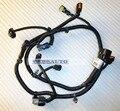 Original Reversing radar harness Car parking sensor cable for Hyundai ix35