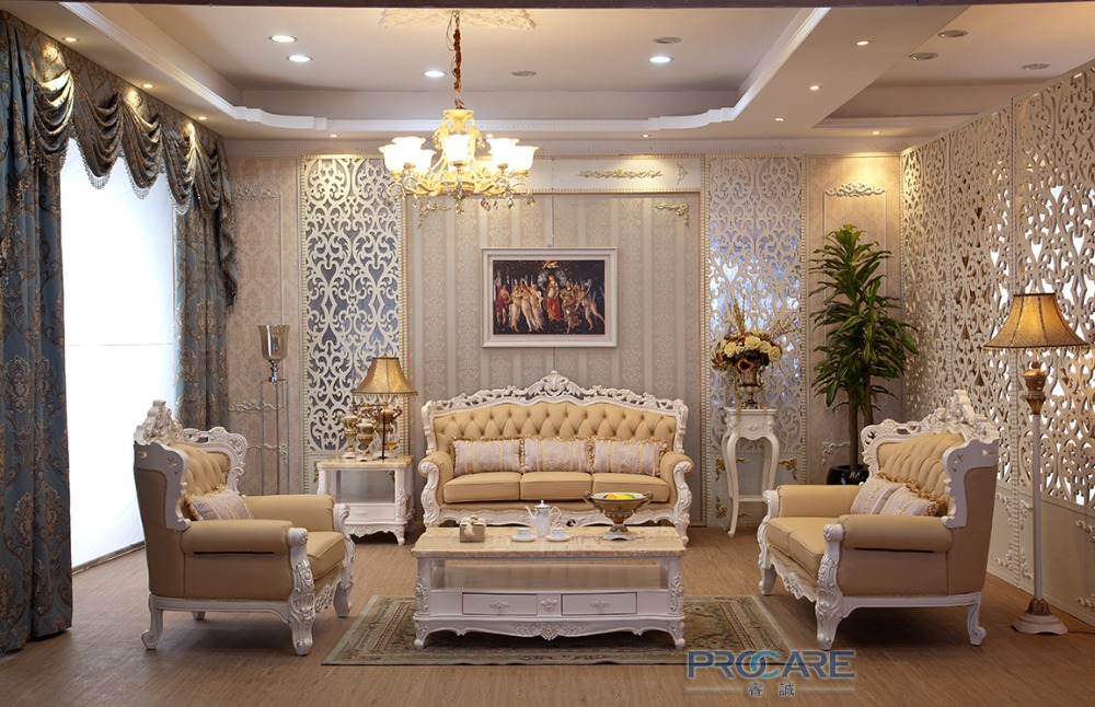 Compare Prices On China Furniture Suppliers Online Shopping Buy
