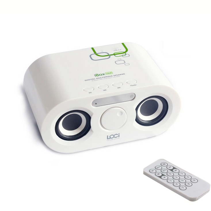 Luidspreker Subwoofer Bluetooth-radio fm Draagbare Mini Audiosprekers Radio U disk TF-kaart MP3-speler tweeter soundbar