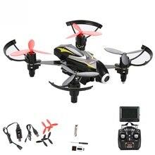 2017 CX 93S CX93S 5 8G FPV professional rc drone With 720P 120 Wide Angle Camera