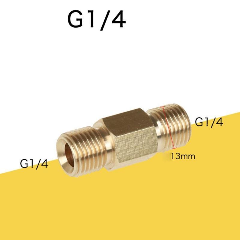 GH517 (1)