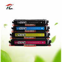 4 * kompatibel Toner Patrone CRG-329 CRG329 CRG 329 CRG729 729 129 crg129 crg-729 für Canon Laser LBP7010C 7010 LBP7018C LBP7018