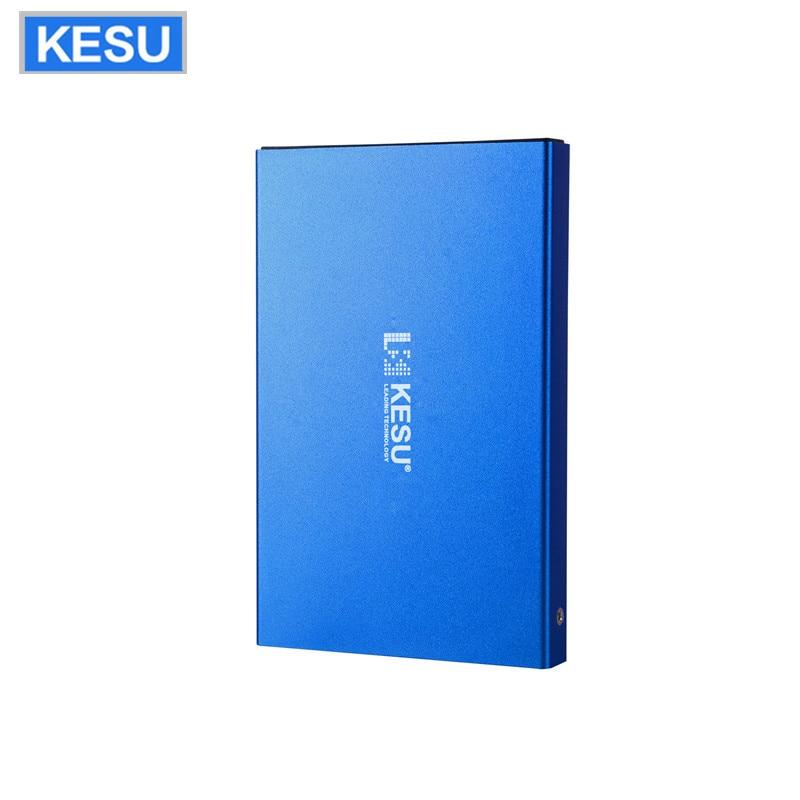 cheapest JASTER SSD 120GB HDD 2 5inch SATA3 128GB 240GB 256GB 360GB 480GB 500GB 512GB 720GB 960GB 1TB  2TB internal solid state disk laptop