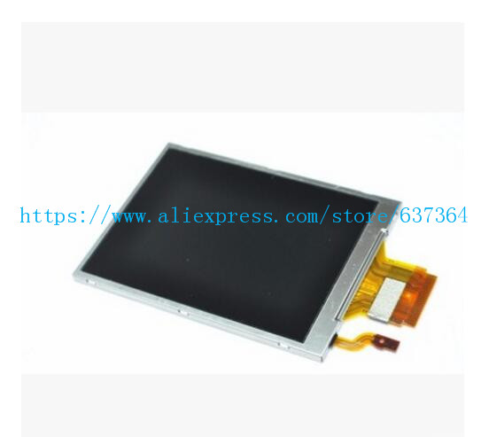 NEW LCD Display Screen For Canon For EOS 1200D / Rebel T5 / Kiss X70 Digital Camera Repair Parts With Backlight
