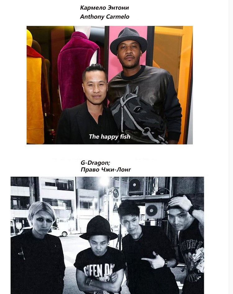 Men Fedora Hat (8)
