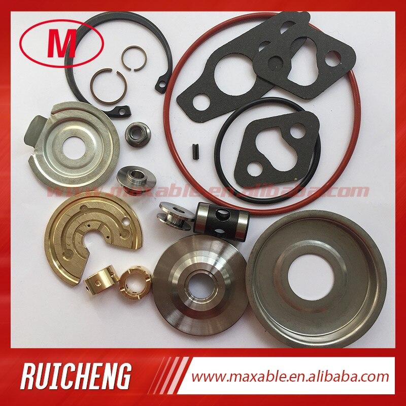 CT20 17201-54060 ремонтные комплекты/турбонаборы для ремонта/турбонаборы для турбокомпрессора