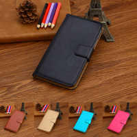 For Aligator S5510 S5080 S5070 S5066 S5065 S5062 S5060 S4080 S5500 S6000 S5050 S5000 Flip Leather Phone Case Cover
