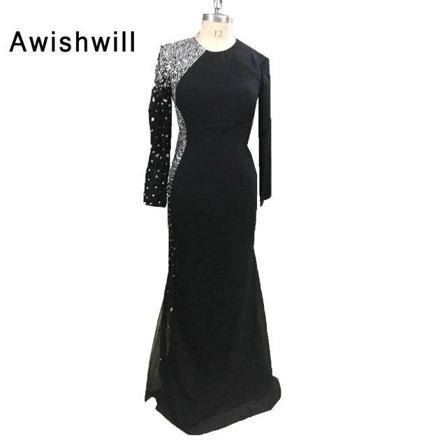 Robe de soiree femme aliexpress
