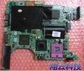 Laptop motherboard para hp pavilion dv9000 dv9700/w nvidia 8400go 461068-001 100% testado bom