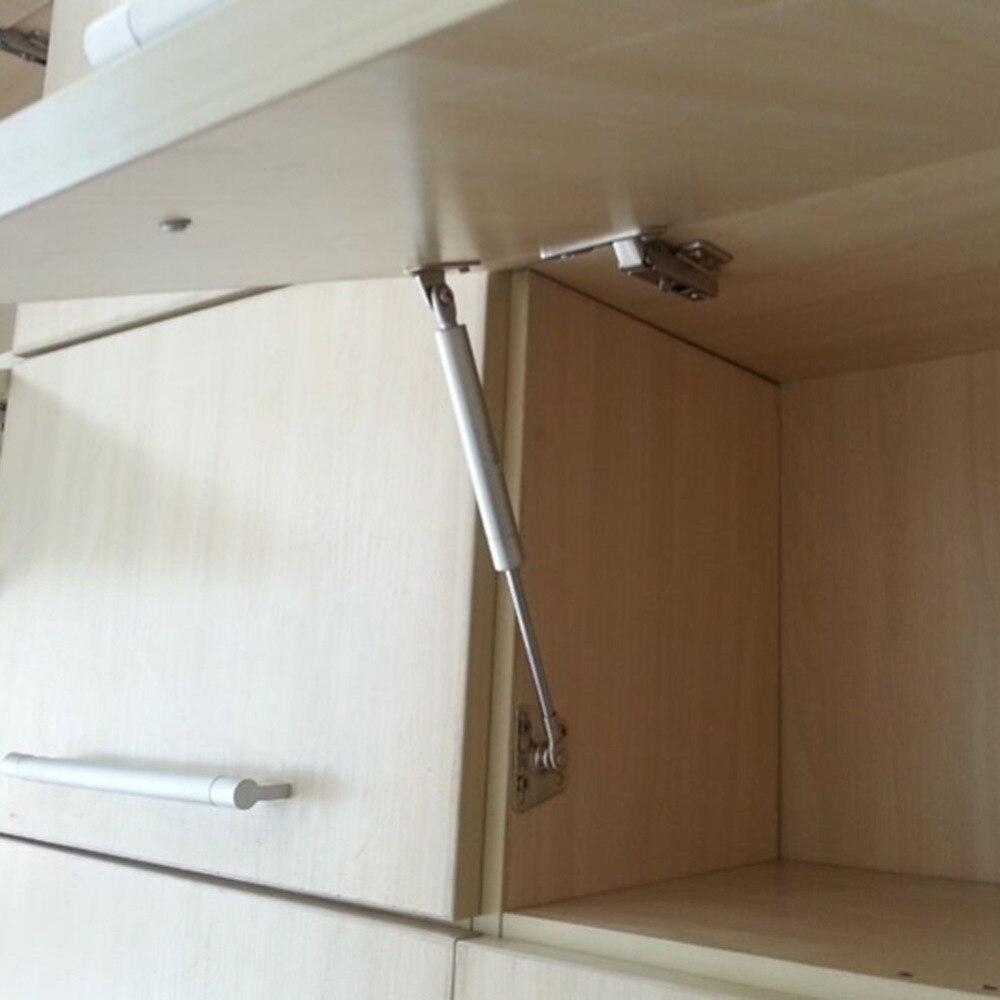 Atemberaubend Küchenschranktüren Ebay Zeitgenössisch - Ideen Für Die ...