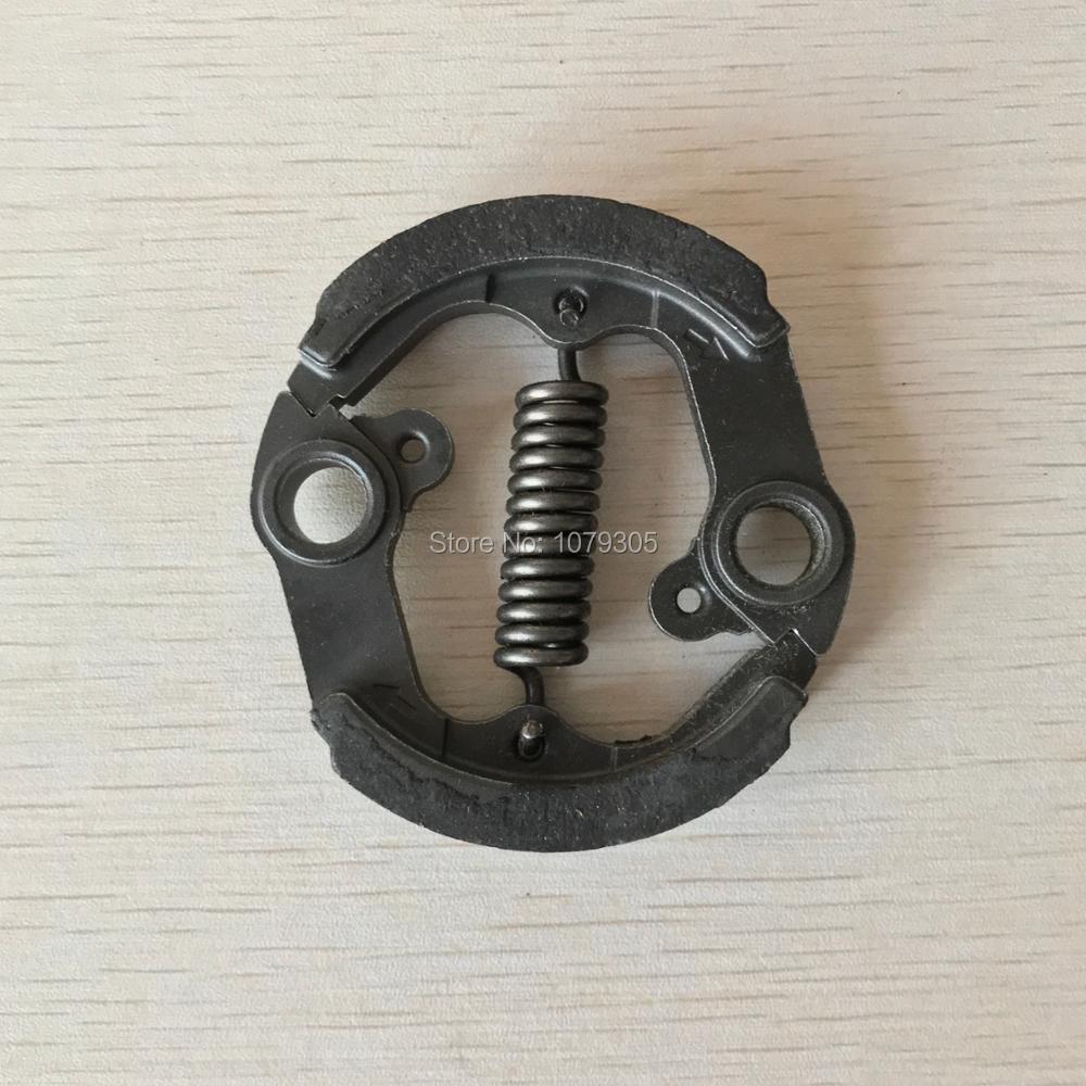 G45L 4310 Brush Cutter Trimmer Clutch