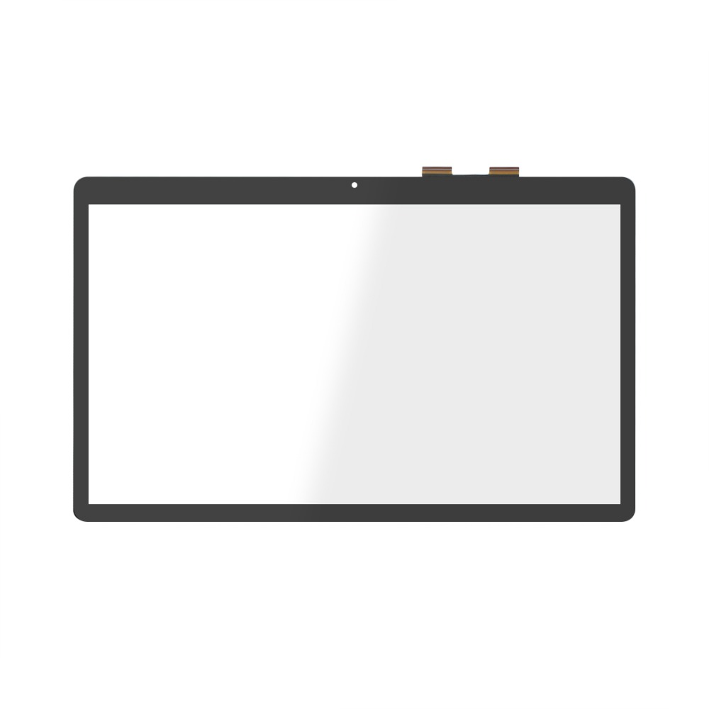 цена на New 17.3 Touch Screen For Dell Inspiron 17 7737 Touchscreen Digitizer Glass Replacement