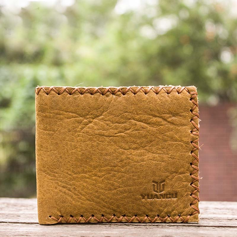 2018 New Men Wallets Small Money Purses Wallets New Design Dollar Price Top Men Thin Wallet With Coin Bag Wallet 2018 new men wallets leather small money purses brand wallets dollar price high quality male thin wallet credit card holder bag
