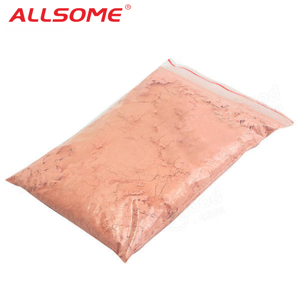 ALLSOME 100g Glass Mirrors Composite Polishing Cerium Oxide Powder Abrasive Tool For Car Windows Home HT2058+