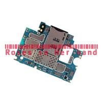 Full Working Original Unlocked For Xiaomi Mi 3 Mi3 M3 16GB WCDMA Motherboard Logic Mother Board