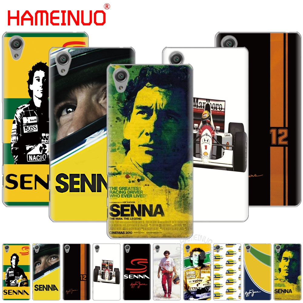 hameinuo-ayrton-font-b-senna-b-font-racing-cover-phone-case-for-sony-xperia-z2-z3-z4-z5-mini-plus-aqua-m4-m5-e4-e5-c4-c5
