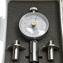 Hardness-Tester Penetrometer Fruit Professional GY-3 Accuracy Digital Handheld Hot-Sale