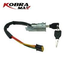 Kobramax стартовый переключатель зажигания 7701471098 7701469419